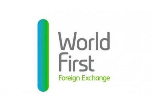 the_international_writer_clients_world_first