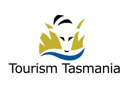 The International Writer - Clients: Tourism Tasmania