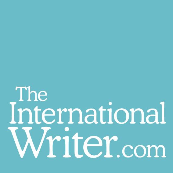 TheInternationalWriter_Square_Logo_v1