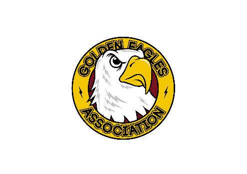 Golde-Eagles-Association