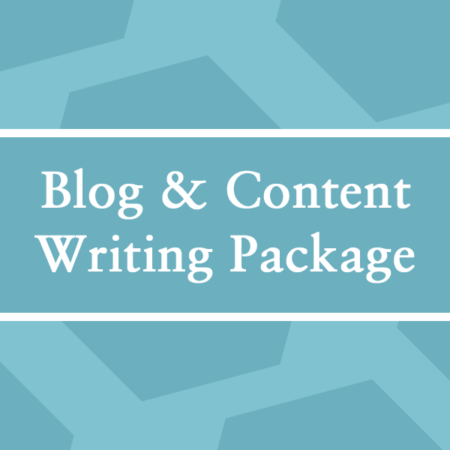Content writing blog