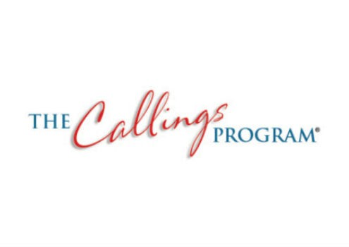 The International Writer - Clients: Callings Program