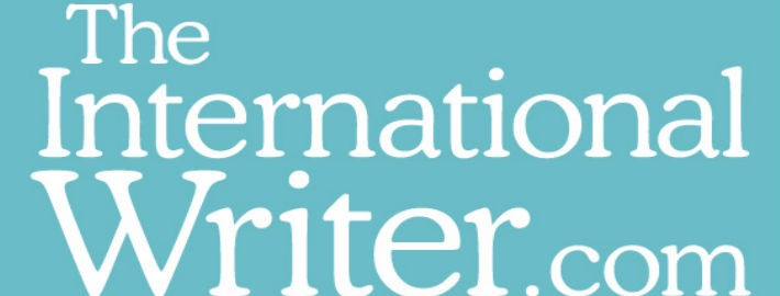 the_international_writer_blog_launch_international_writer