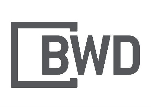 The International Writer: clients - BWD