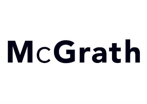 The International Writer - Clients: McGrath Real Estate
