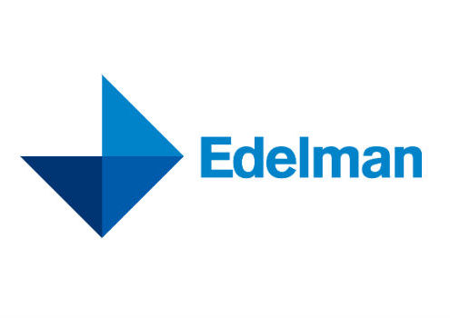 The International Writer: Clients - Edelman