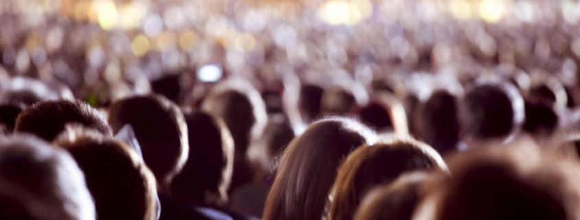 Large-Crowd
