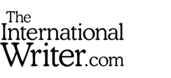 The International Writer