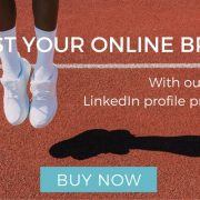 Boost Your Online Brand