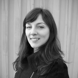 Rebecca Wood Barrett